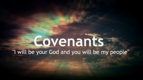 Image result for pictures of covenant of god