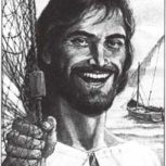 cropped-laughing-jesus.jpg